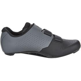 Bontrager Starvos Road Shoes Men Black
